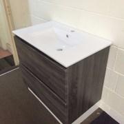 Variation-of-BOGETTA-900mm-Sonoma-Oak-Grey-PVC-THERMAL-FOIL-Timber-Wood-Grain-Bathroom-Vanity-252554519216-46ba