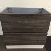 Variation-of-BOGETTA-900mm-Sonoma-Oak-Grey-PVC-THERMAL-FOIL-Timber-Wood-Grain-Bathroom-Vanity-252554519216-8b32