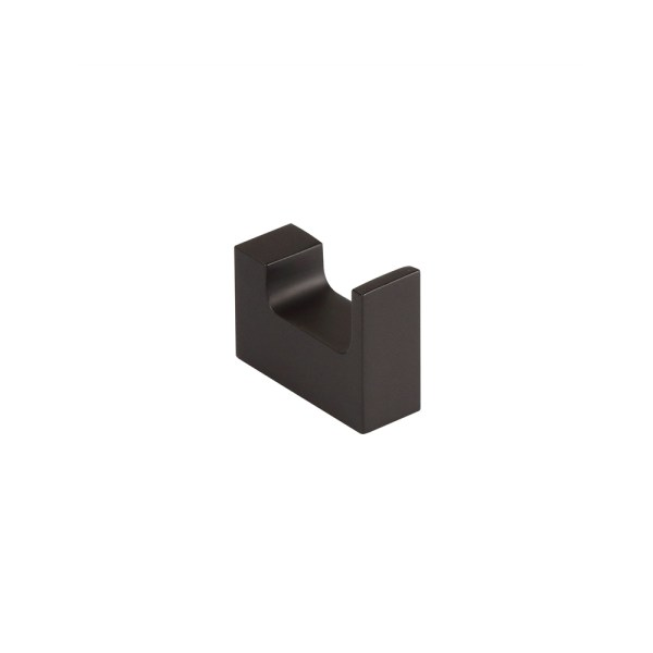 7413-Matte-Black-Robe-Hook