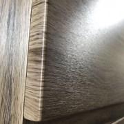 BOGETTA-600mm-Walnut-Oak-PVC-Thermal-Foil-Timber-Wood-Grain-Bathroom-Vanity-252881451347-4