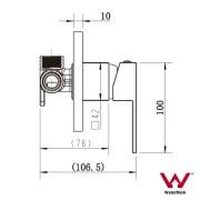 ETTORE-Premium-Electroplated-Matte-Black-Square-Wall-Mount-Shower-Bath-Mixer-252564008907-11