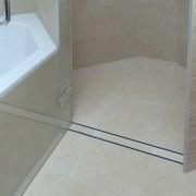 900mm-LAUXES-Cellini-Aluminium-Silver-Slimline-Tile-Insert-Floor-Drain-Waste-253221990848-5