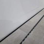 900mm-LAUXES-Cellini-Aluminium-Silver-Slimline-Tile-Insert-Floor-Drain-Waste-253221990848-6