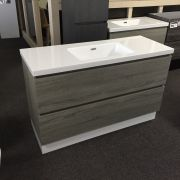 BOGETTA-1200mm-Light-Grey-Oak-Timber-Wood-Grain-Wall-HungFreestanding-Vanity-252668757418-2