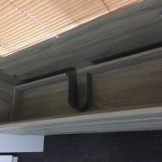 BOGETTA-1200mm-Light-Grey-Oak-Timber-Wood-Grain-Wall-HungFreestanding-Vanity-252668757418-5