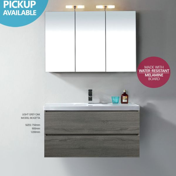 BOGETTA-1200mm-Light-Grey-Oak-Timber-Wood-Grain-Wall-HungFreestanding-Vanity-252668757418