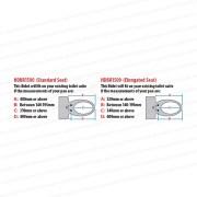 HYUNDAI-HDBR1500-Electric-Water-Saving-Bidet-w-Remote-Control-Toilet-Seat-System-253225124068-3