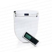 HYUNDAI-HDBR1500-Electric-Water-Saving-Bidet-w-Remote-Control-Toilet-Seat-System-253225124068-5