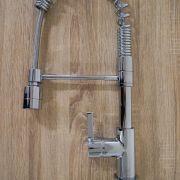 Premium-Chrome-2-in-1-Pull-Down-Spring-Kitchen-Mixer-w-Twin-Action-Flexi-Spray-252953008888-4