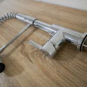 Premium-Chrome-2-in-1-Pull-Down-Spring-Kitchen-Mixer-w-Twin-Action-Flexi-Spray-252953008888-5