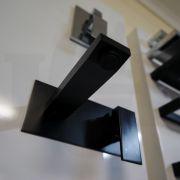 Premium-Electroplated-Square-Matte-Black-Wall-Mount-Spout-Mixer-Combination-Set-252953379268-4