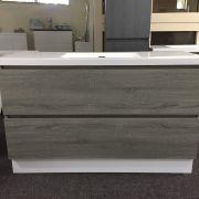 Variation-of-BOGETTA-1200mm-Light-Grey-Oak-Timber-Wood-Grain-Wall-HungFreestanding-Vanity-252668757418-2fba
