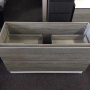 Variation-of-BOGETTA-1200mm-Light-Grey-Oak-Timber-Wood-Grain-Wall-HungFreestanding-Vanity-252668757418-c00e