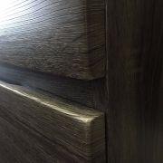 ASTI-1200mm-Sonoma-Oak-Grey-PVC-Thermal-Foil-Timber-Wood-Grain-Wall-Hung-Vanity-252578304009-10