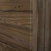 ASTI-750mm-Walnut-Oak-PVC-Thermofoil-Wood-Grain-Wall-Hung-Vanity-w-Ceramic-Top-252918820159-3