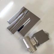 ETTORE-Chrome-Ultra-Slim-Square-Bathroom-ShowerWall-Mixer-BRASS-Watermarked-252539281569-9