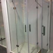 Frameless-Glass-Shower-Screen-Diamond-Square-Quadrant-1000x1000mm-Magnetic-Doors-252417578529-6