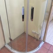 Frameless-Glass-Shower-Screen-Diamond-Square-Quadrant-1000x1000mm-Magnetic-Doors-252417578529-9