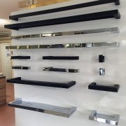 Modern-Square-Polished-Chrome-Metal-Shower-TrayShelfRack-Bathroom-Accessories-252548990279-6