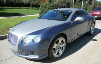 bentley-continental-gt-rental