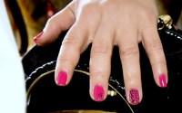 Creative Nail Design | Vanity Health and Beauty ...