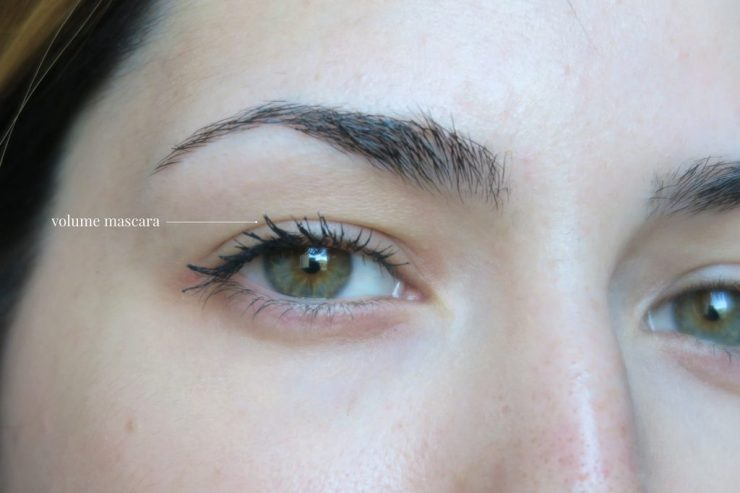 lash_princess_essence_volume_mascara_pink_make_up_eyes_