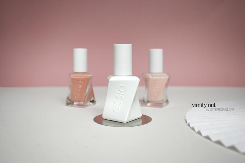 essie gel couture nails_essie_vanitynut_teresaoliver