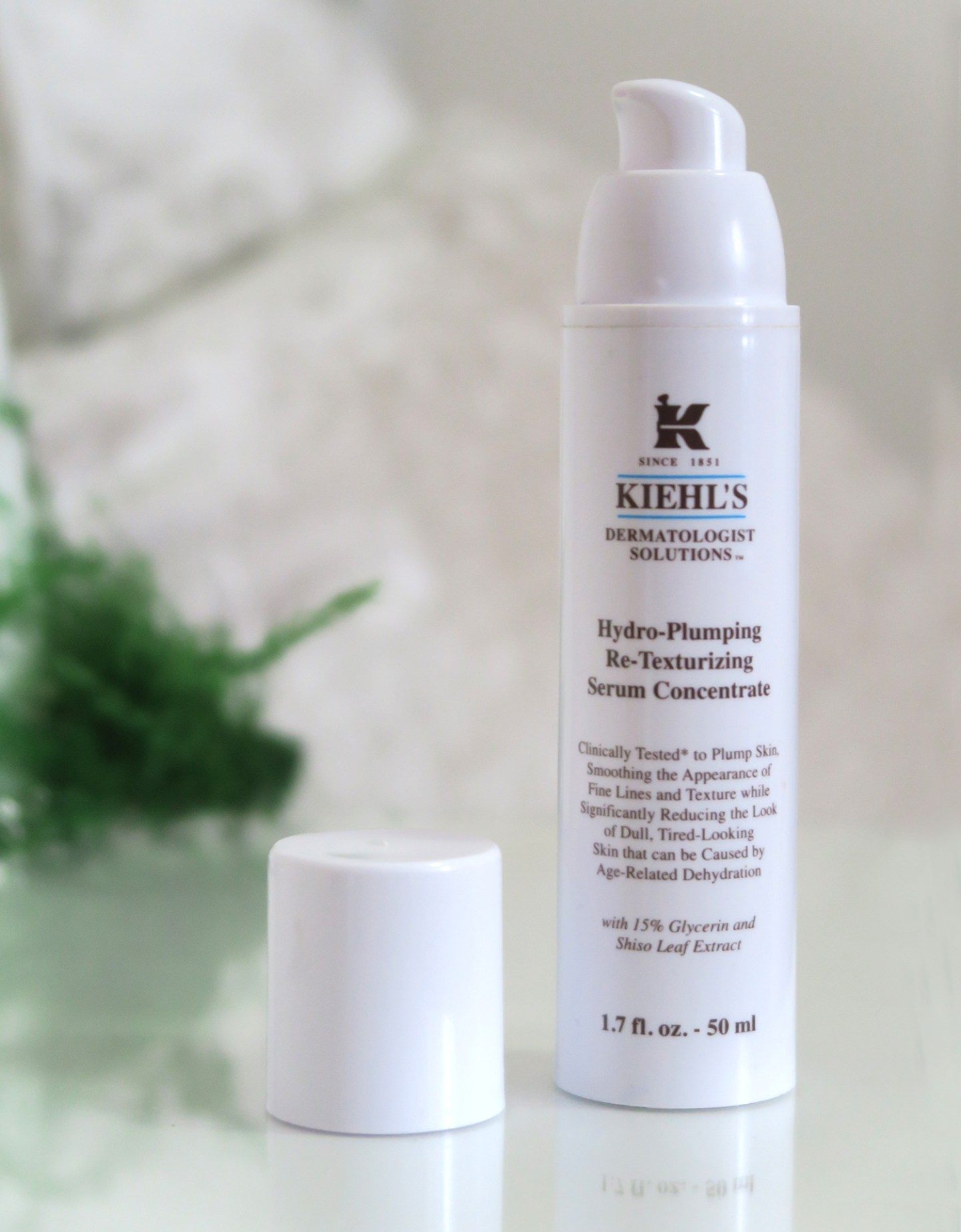 hydro-plumping-re-texturizing-serum-concentrate-kiehls-glycerin
