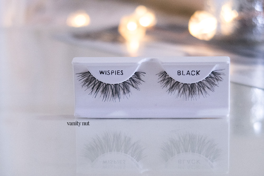black_wispies_ardell_profesional_lashes