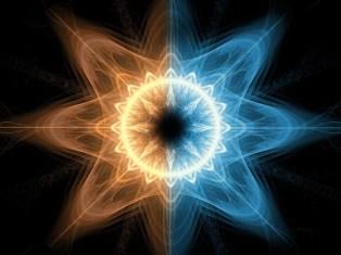 origin-of-symmetry_e