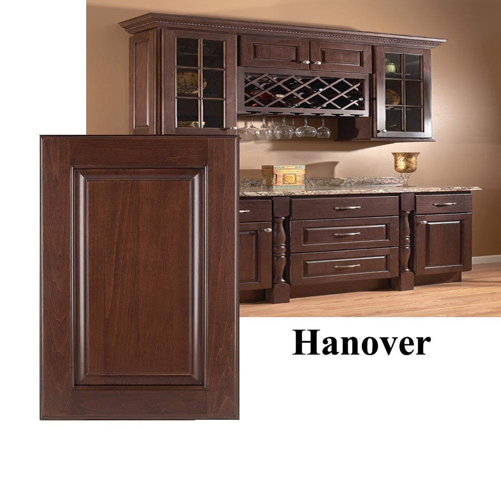 Things You Save When You Buy RTA Kitchen Cabinets Online
