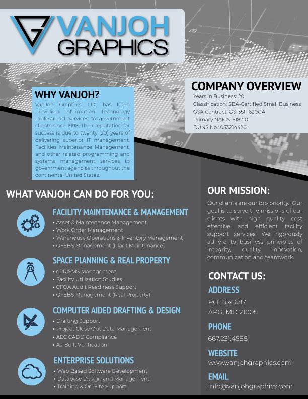 Company-Overview-mini
