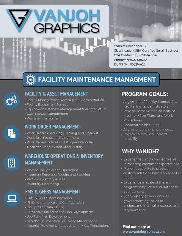 Facilities-Maintenance-Management-mini