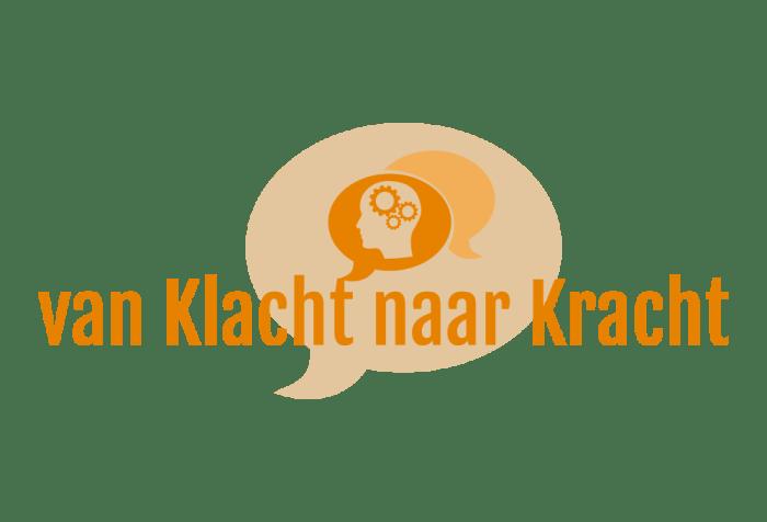 logo-website-vanklachtnaarkracht.live
