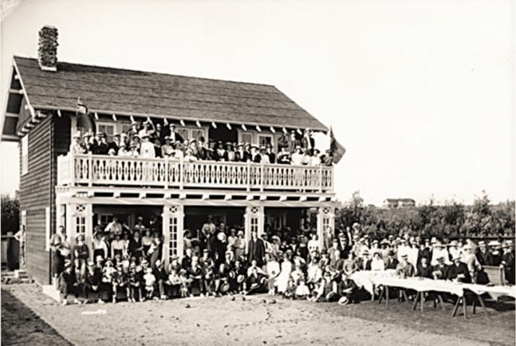 OpeningDay_1921-Selkirk-26th