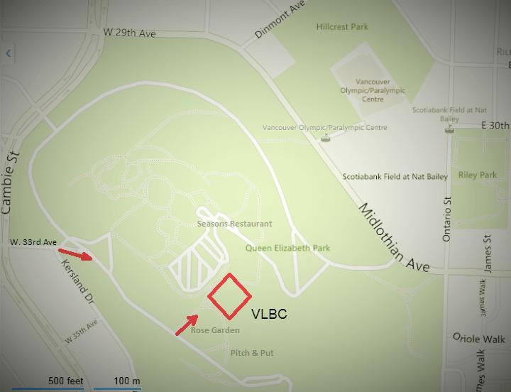 VLBC_map
