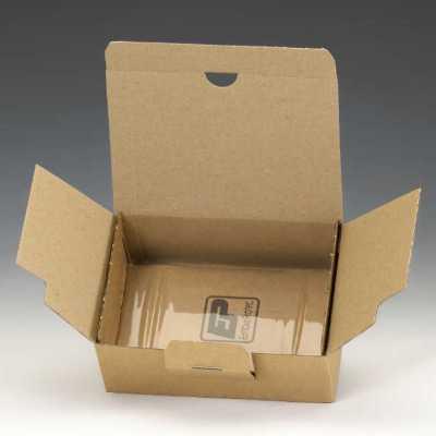 Emba-Flex® - De Fixeerverpakking 140 x 80 x 40 mm