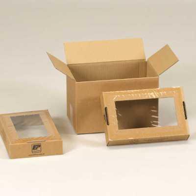 Emba-Swing® - De Membraanverpakking 200 x 100 mm