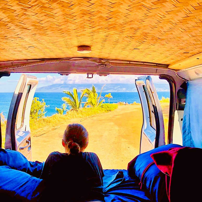 CAMPER VAN RENTAL CAMPERVAN MAUI VANLIFE HAWAII HASHTAGS INSTAGRAM GOOGLE YOUTUBE YELP PHOTO CONTEST WINNER AIRPORT DELIVERY DROP OFF PICK UP SHAKA ALOHA MAHALO BEST VIEWS IN MAUI CAMPER VANS VAN FOR RENT IN MAUI