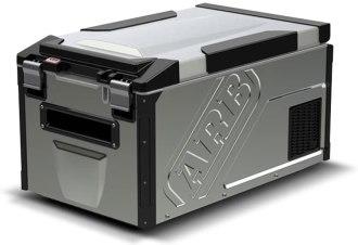 ARB 50 Quart Fridge Freezer