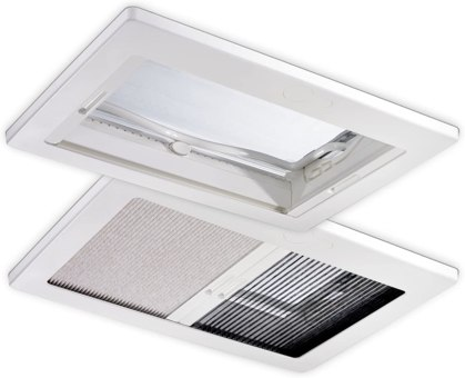 best skylight for van conversion vanlife skylight heki 2 skylight motorhome skylight rv skylight dometic heki skylight dometic skylight heki 2 skylight