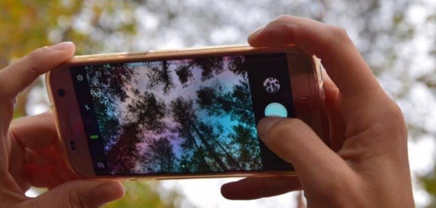 Klimabelastung durch Digitalisierung - Internet ein Umweltkiller!