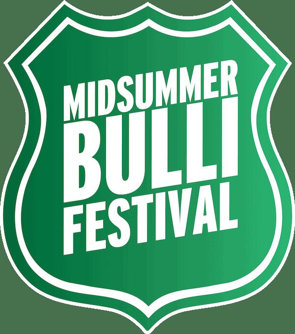 Midsummer Bulli Festival 2020