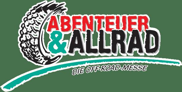 Abenteuer & Allrad 2020