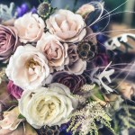 Florals and gifts