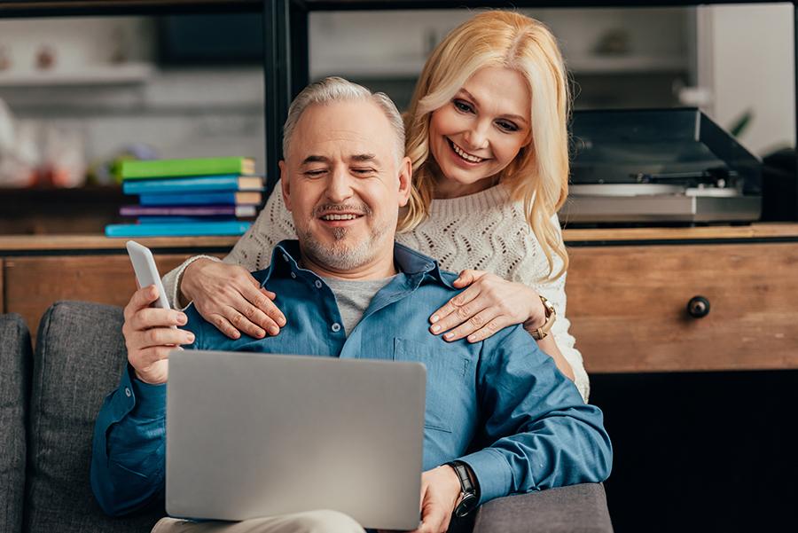 Hoeveel kunt u besparen met het oversluiten van uw hypotheek?