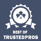 Best of Trusted Pros