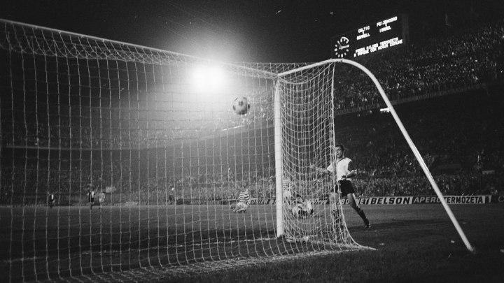 Celtic-Feyenoord-1970