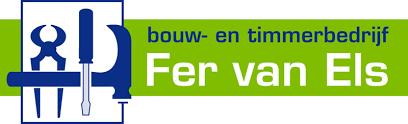 https://fervanelsbouw.nl/