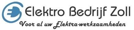 https://www.elektrobedrijfzoll.nl/Elektrobedrijf_Zoll/Elektrobedrijf_Zoll.html